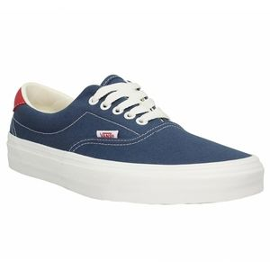 EUC VANS Era 59 Sneakers